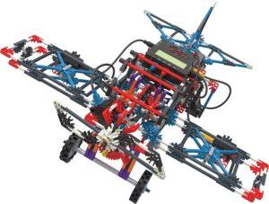 knex-robotics