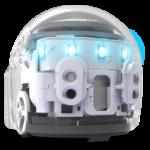 Ozobot EVO