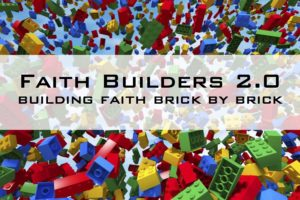 faith-builders-2-0-graphic