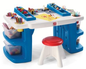 build-and-store-kids-table