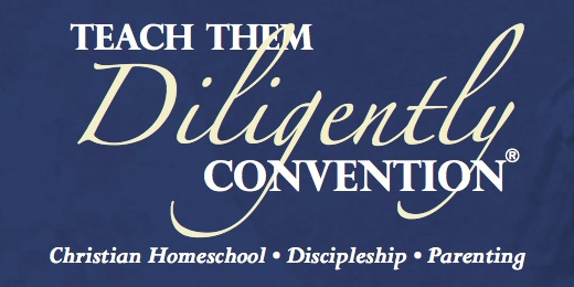 teach-them-diligently
