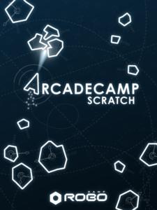 arcadecamp5e-01