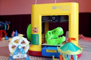 da-vinci-3d-printer-for-kids